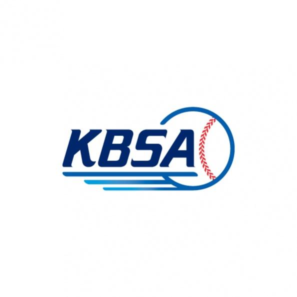 KBSA01.jpg