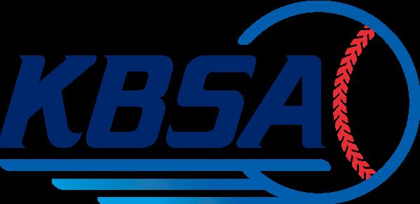 KBSA01.png