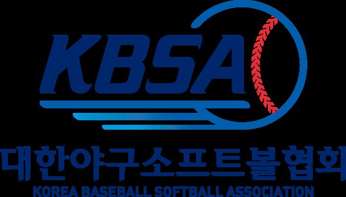 KBSA03.png
