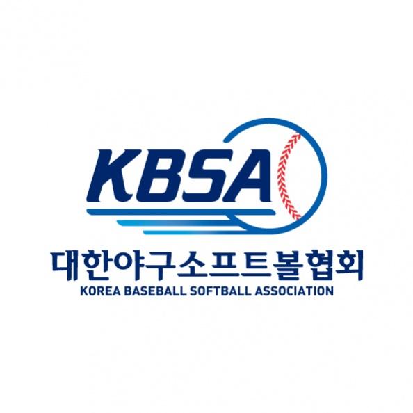 KBSA03.jpg