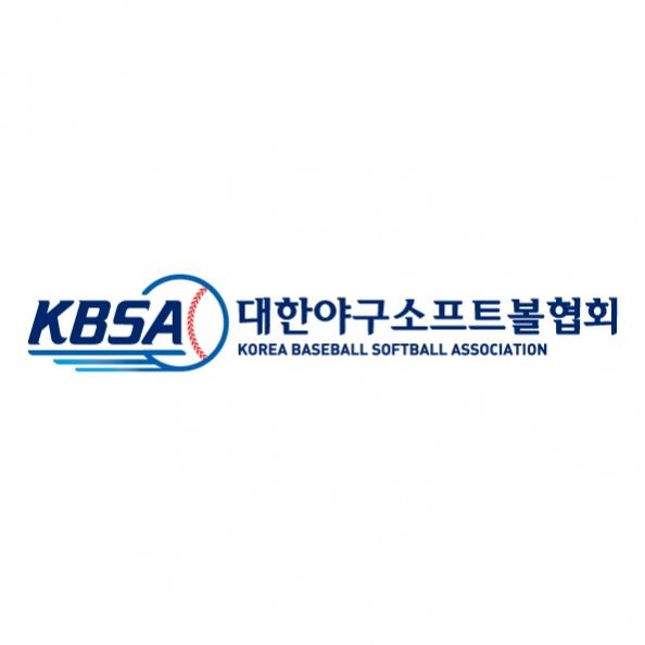 KBSA02.jpg