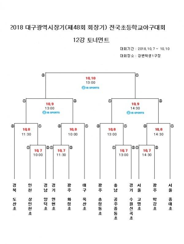 2018 대구광역시장기 초등_12강 토너.jpg