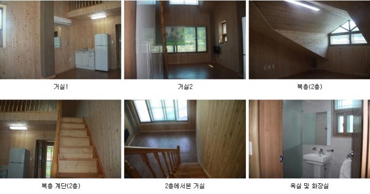 [포맷변환]기숙사1.jpg