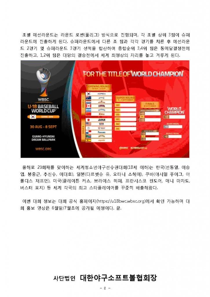(보도자료)제29회 세계청소년야구선수권대회_18세이하_조편성발표_2.jpg