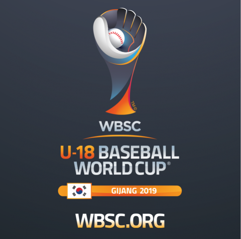 WBSC.png