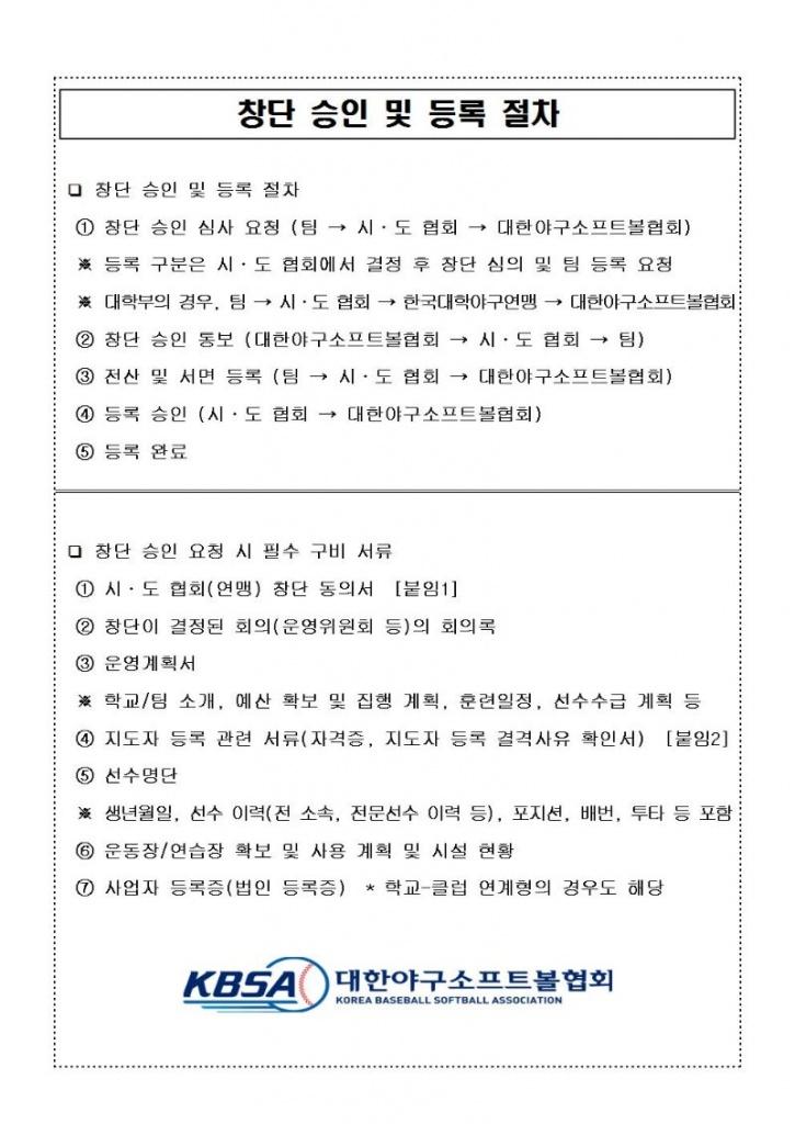 창단 승인 및 등록 절차(2019.12.18.).jpg