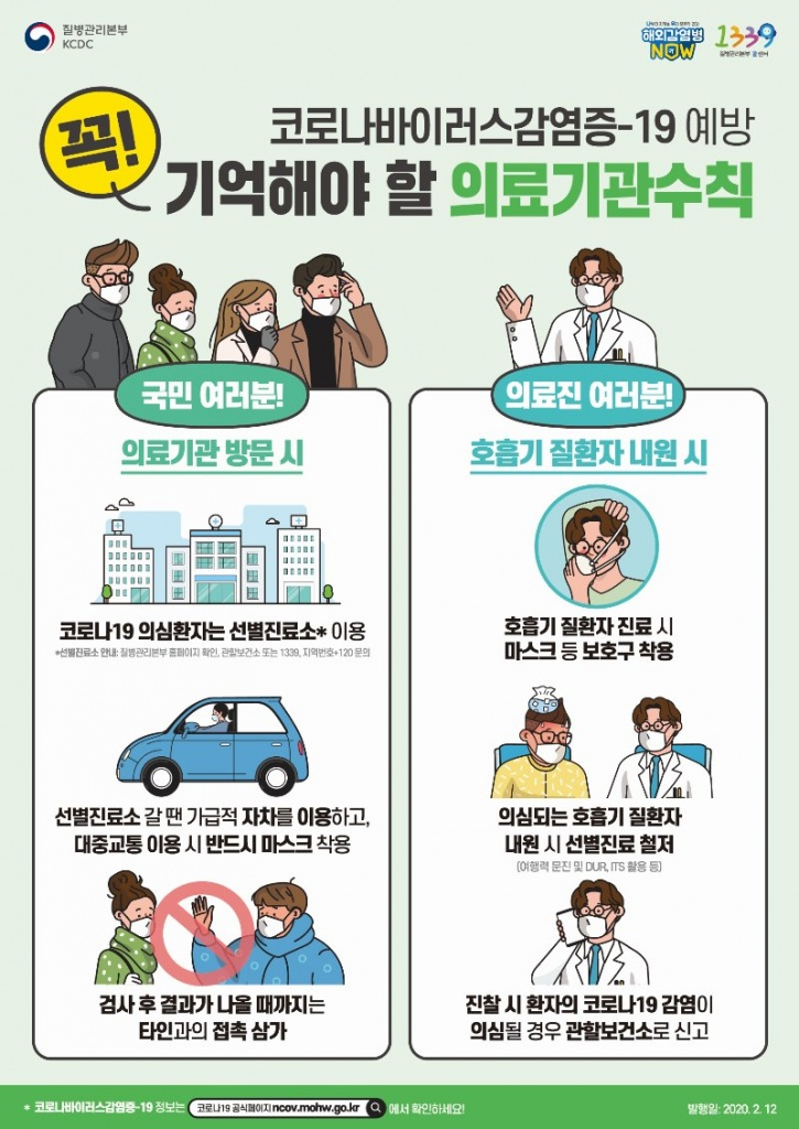 0212 코로나19 의료기관수칙 포스터.jpg