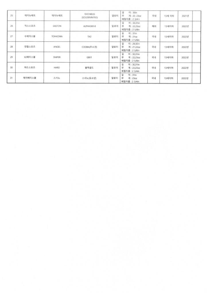 S36C-6e20102611120_0002.jpg