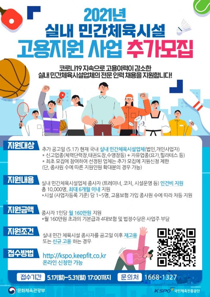 추가모집_a4-2021고용지원사업_포스터_수정.jpg